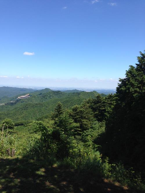 konoyama02.jpg