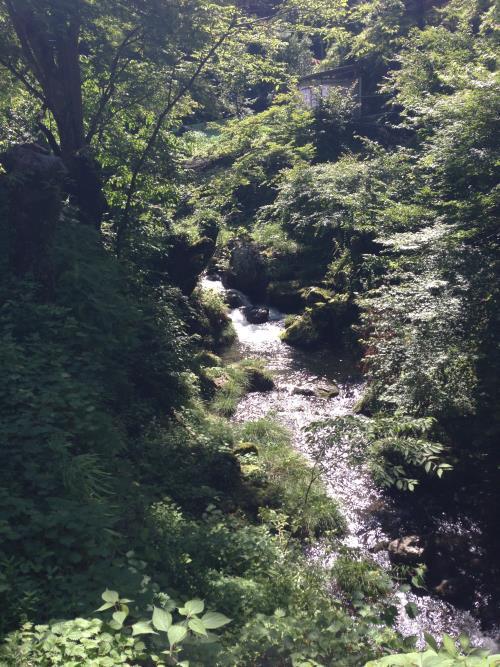 konoyama25.jpg