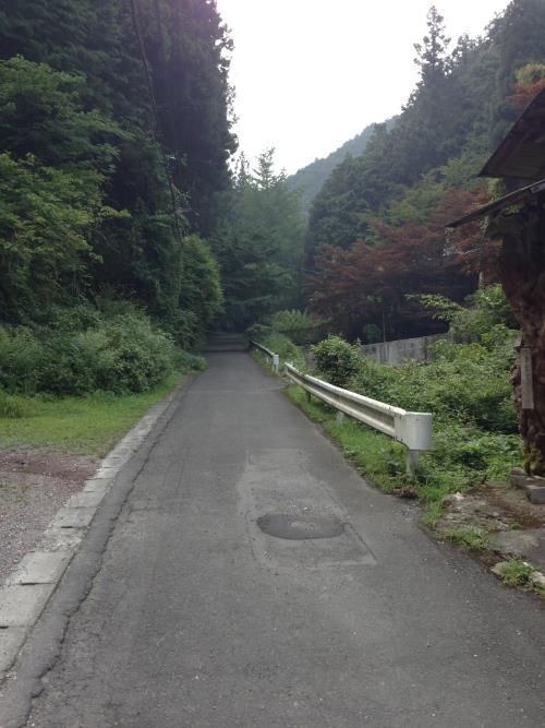 kuroyamasanntaki04.jpg