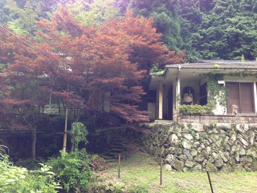kuroyamasanntaki05.jpg