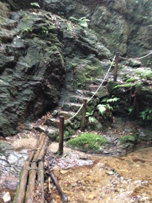 kuroyamasanntaki19.jpg