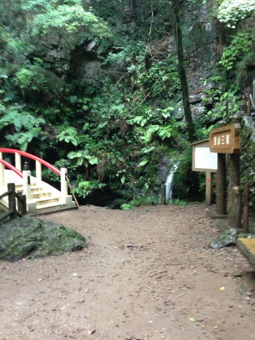 kuroyamasanntaki29.jpg