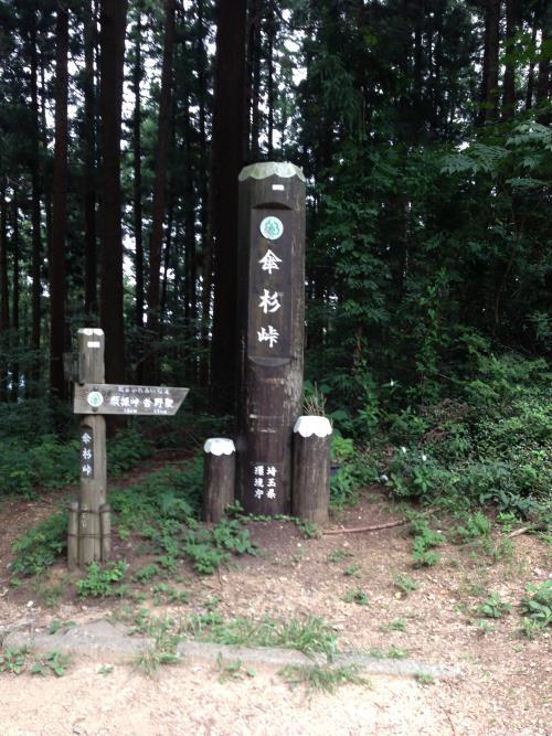 okumusaA18.jpg