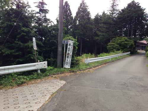 okumusaA35.jpg