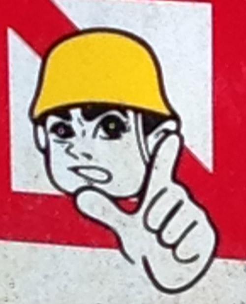 okumusaB29.jpg