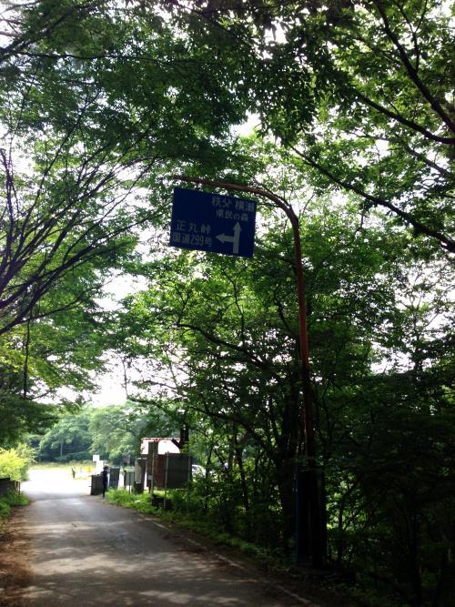 okumusaB37.jpg