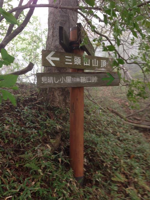 tenboukoya11.jpg