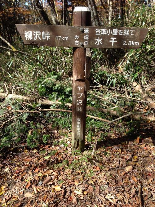 yabusawa38.jpg