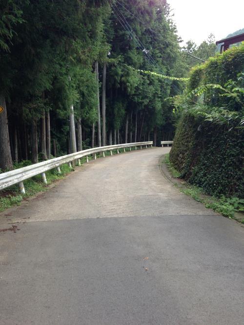 yukubo04.jpg