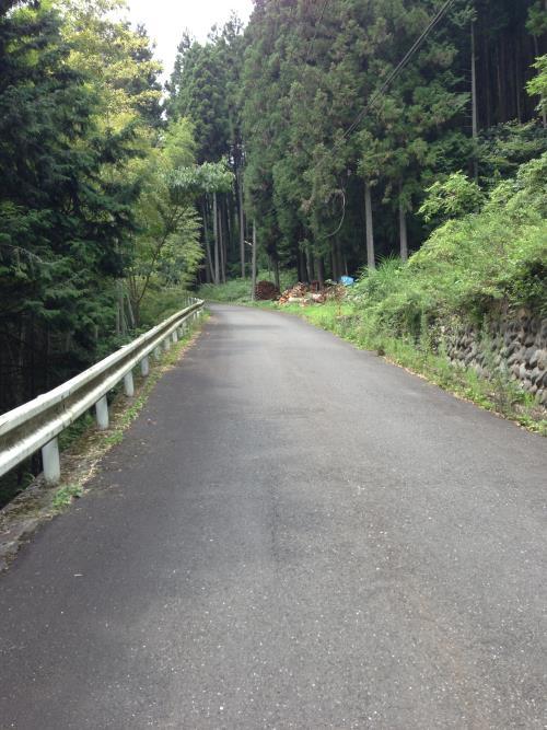yukubo09.jpg