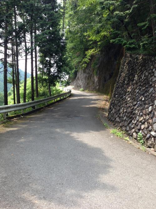 yukubo17.jpg