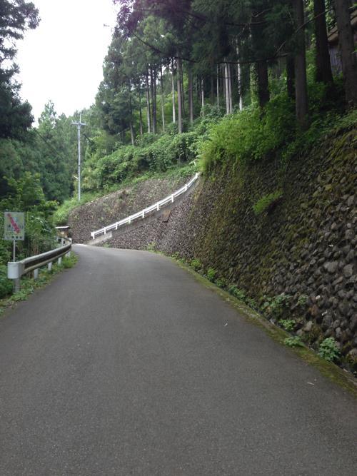 yukubo21.jpg