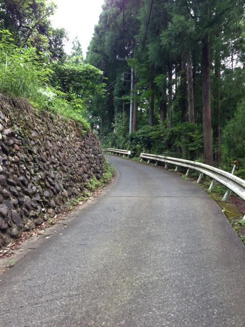 yukubo24.jpg