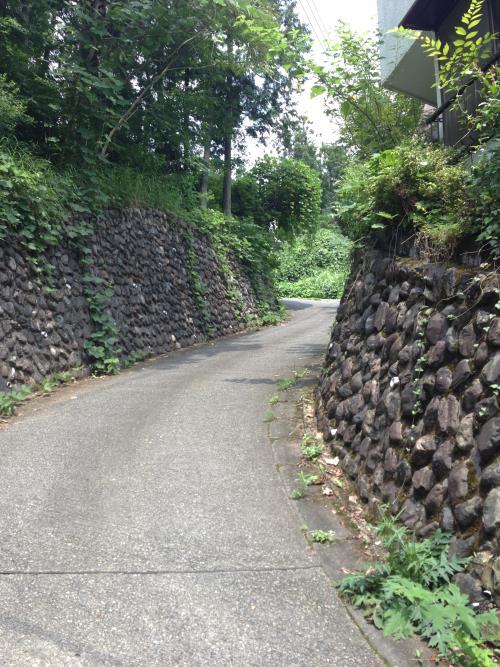 yukubo26.jpg