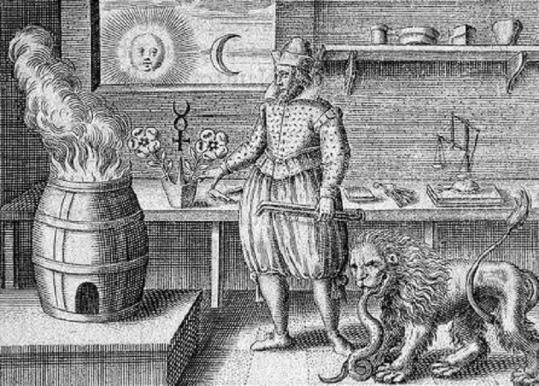 alchemy-lab.jpg