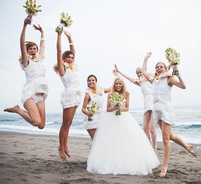 funny-wedding-photo.jpg