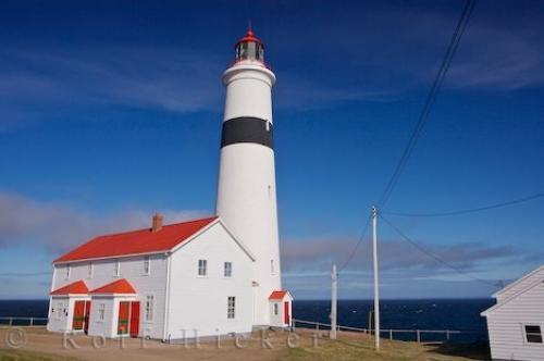 lighthouse-building_20014.jpg