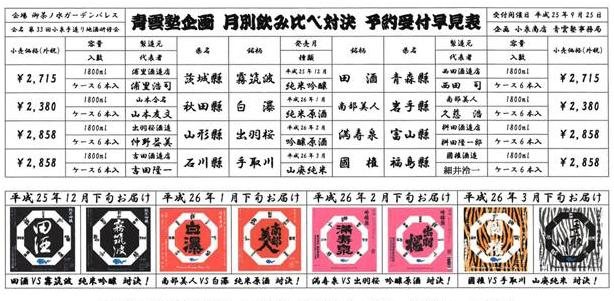 201309月別飲み比べ_01