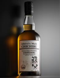 CHICHIBU-CHIBIDARU.jpg