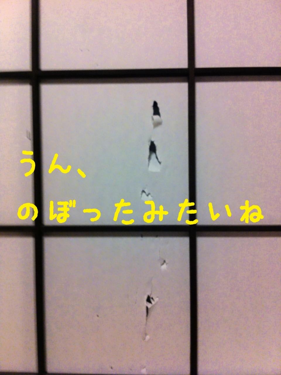 image_20130718193412.jpg