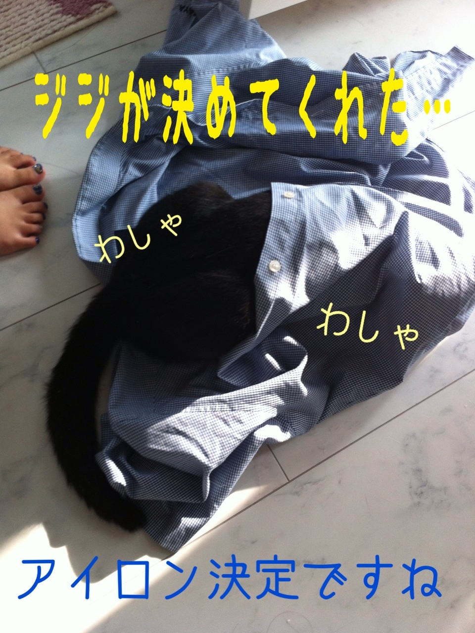 image_201308022348410b5.jpg