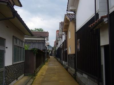 若桜鬼ヶ城8