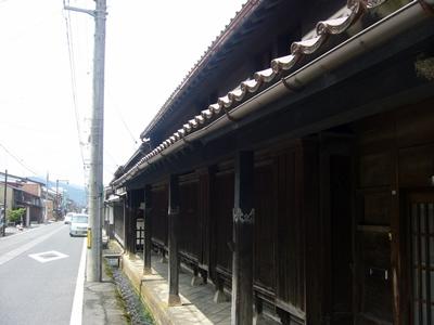 若桜鬼ヶ城9
