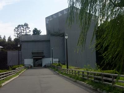 江戸城15