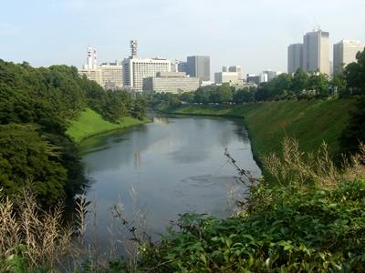 江戸城20