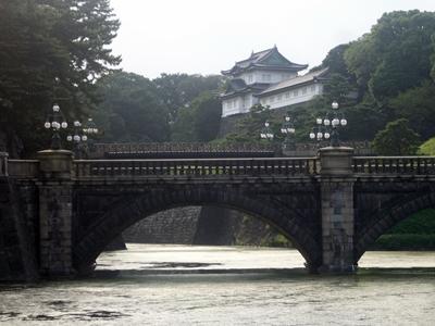 江戸城22
