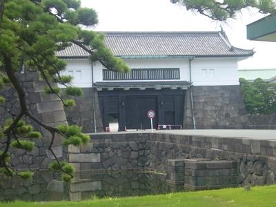 江戸城23