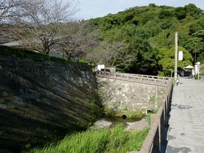 鹿児島城4
