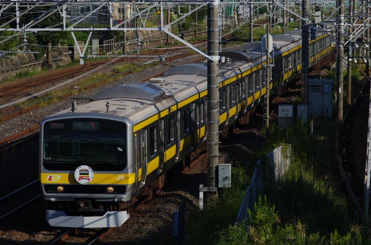 2014年09月27~29日 近鉄 三岐線 045