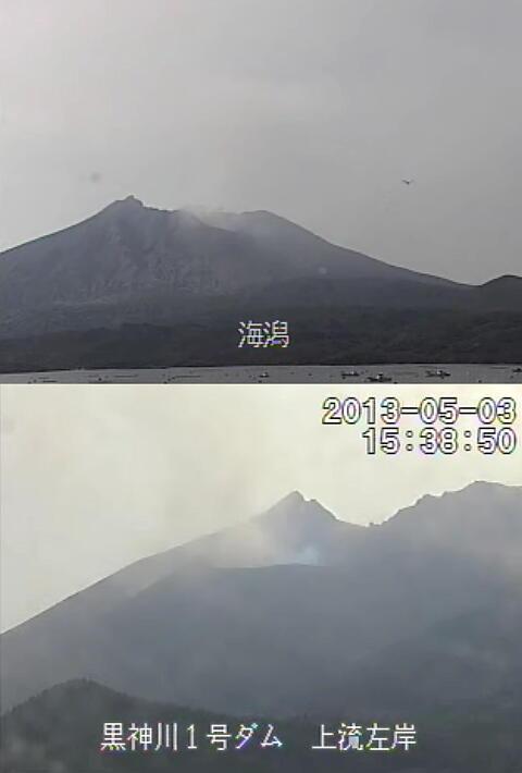 20130503-4.jpg