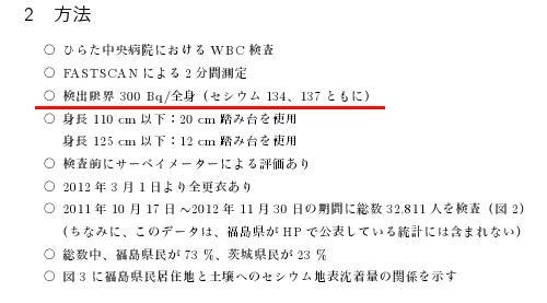 20130512-9.jpg
