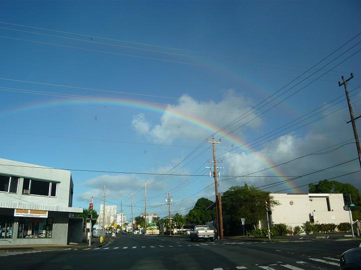 hawaii6-3.jpg