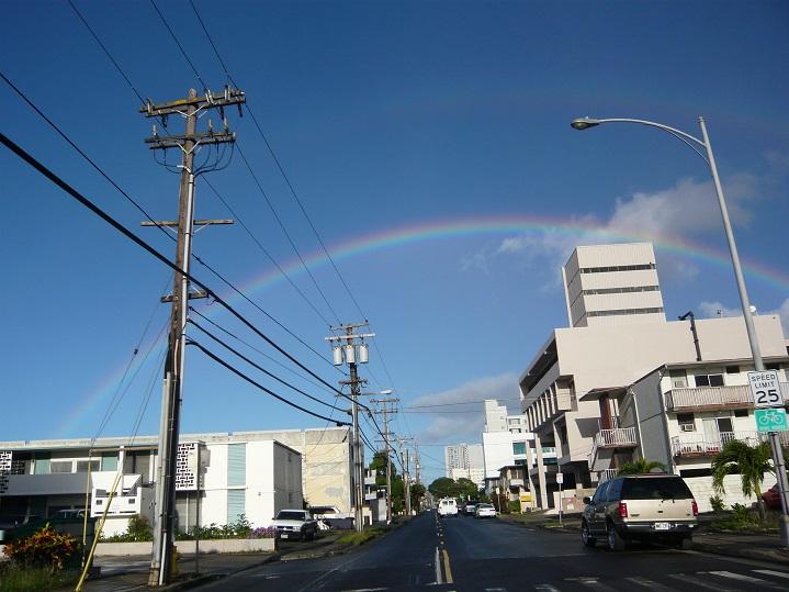 hawaii6-4.jpg