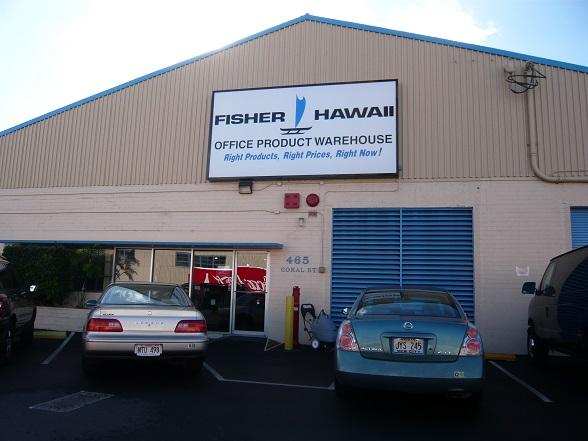 hawaii6-5.jpg