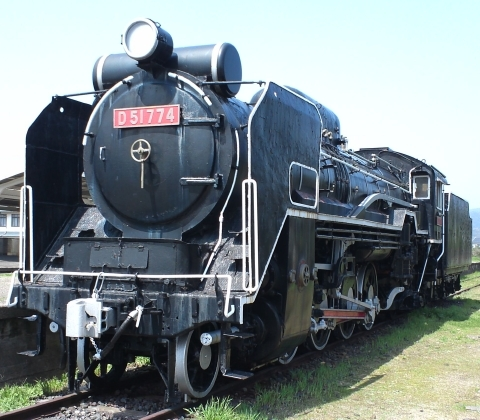 D51 774