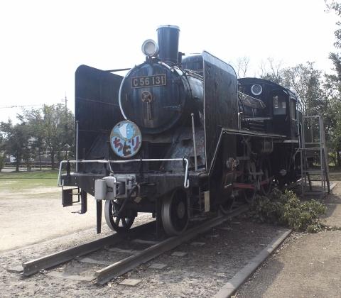C56 131