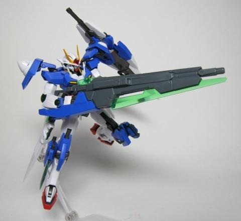 セブンソード/G
