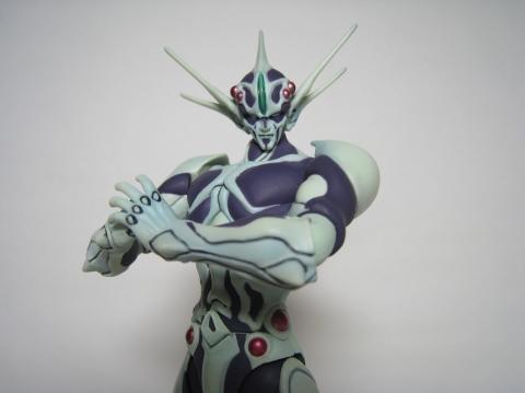 BFC-MAX MURAKAMI_01
