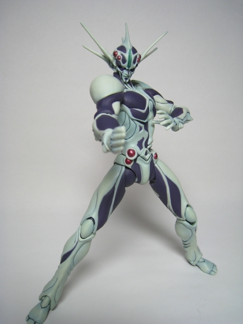 BFC-MAX MURAKAMI_02