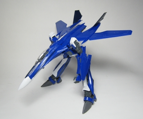 1/72 VF-25G