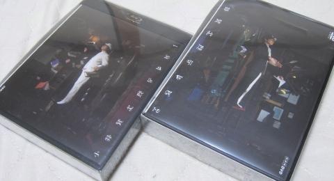 小林賢太郎テレビ BD&DVD