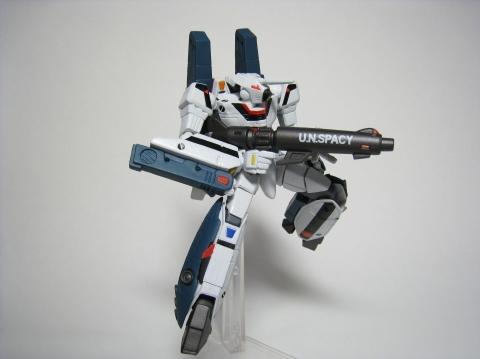 リボ VF-1A