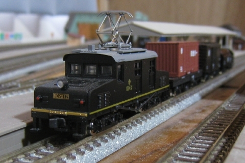 週刊SL鉄道模型 車両オールスター