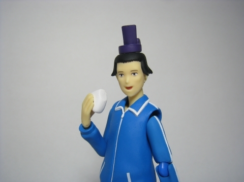 figma 聖徳太子