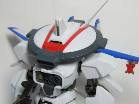 魂SPEC ドラグナー3