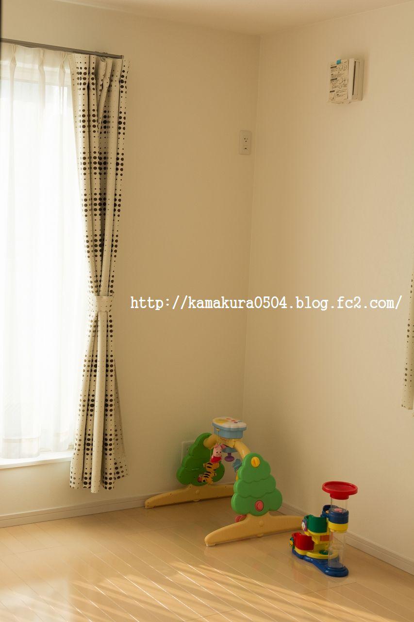 DSC_0142LR_blog_20130811_3518.jpg